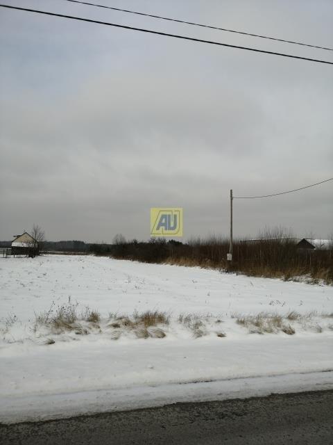 Działka rolna na sprzedaż Nowe Racibory  10816m2 Foto 2