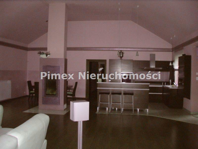 Dom na sprzedaż Sławków  298m2 Foto 1