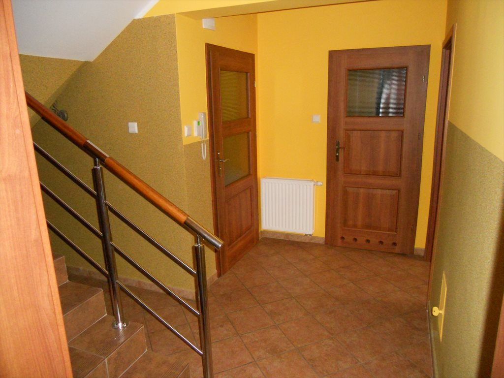 Lokal użytkowy na wynajem Bydgoszcz, Miedzyń, Rzeszowska 3  480m2 Foto 13