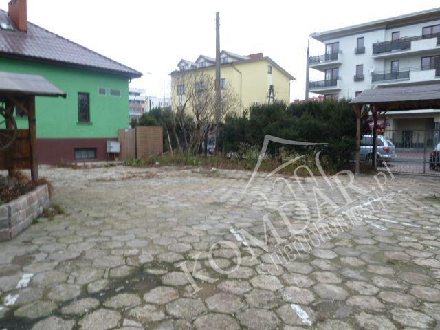 Dom na wynajem Warszawa, Bemowo, Jelonki, Jelonki  330m2 Foto 5