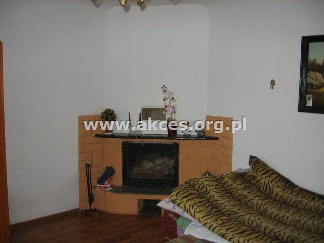 Dom na sprzedaż Warszawa, Targówek, Elsnerów  50m2 Foto 5