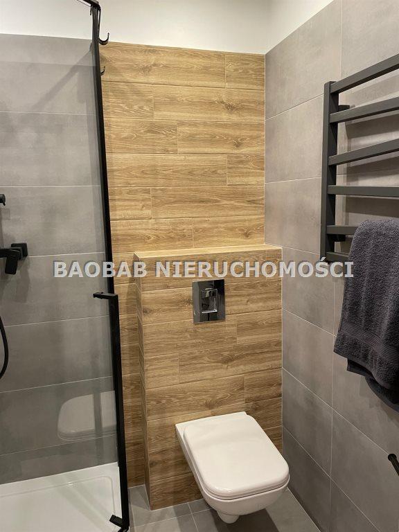 Mieszkanie dwupokojowe na wynajem Warszawa, Śródmieście, Wola, Ogrodowa  53m2 Foto 3