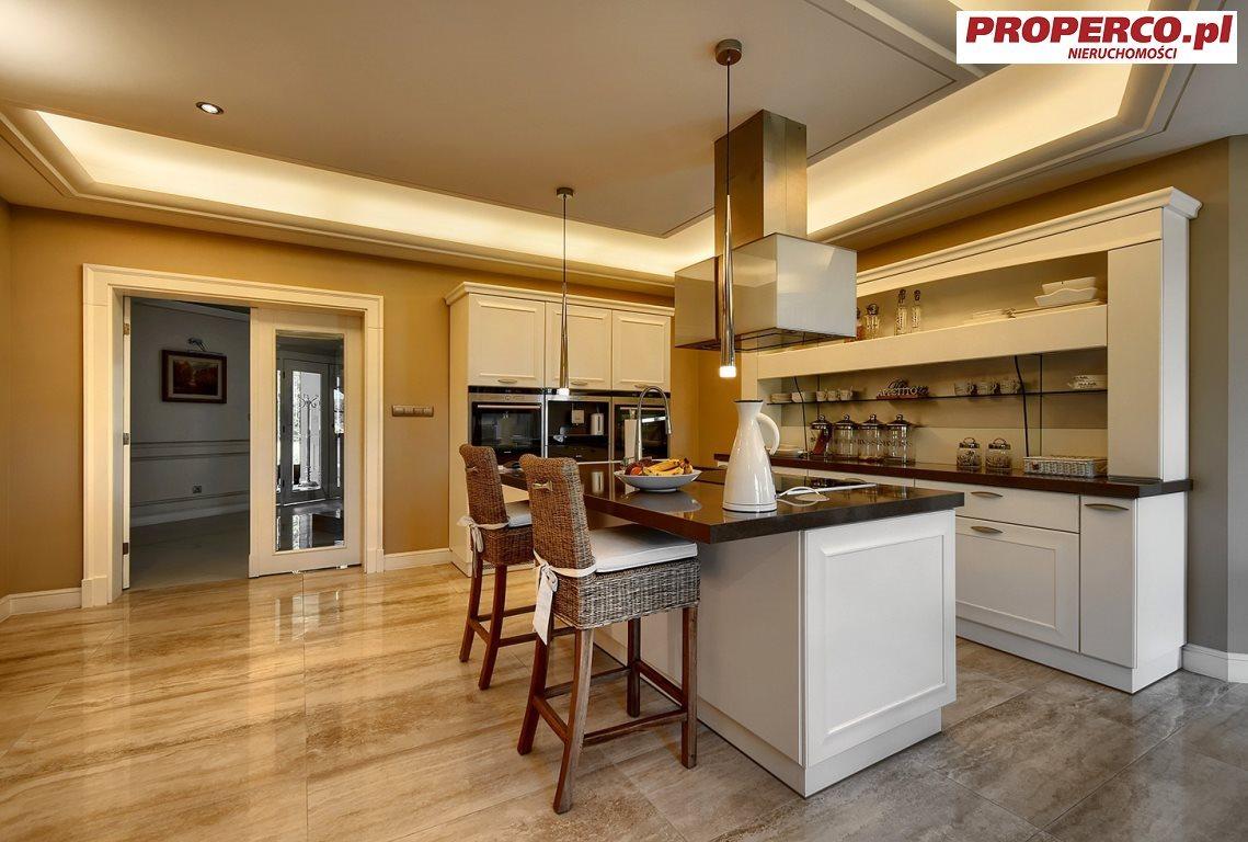 Dom na sprzedaż Bilcza  636m2 Foto 10