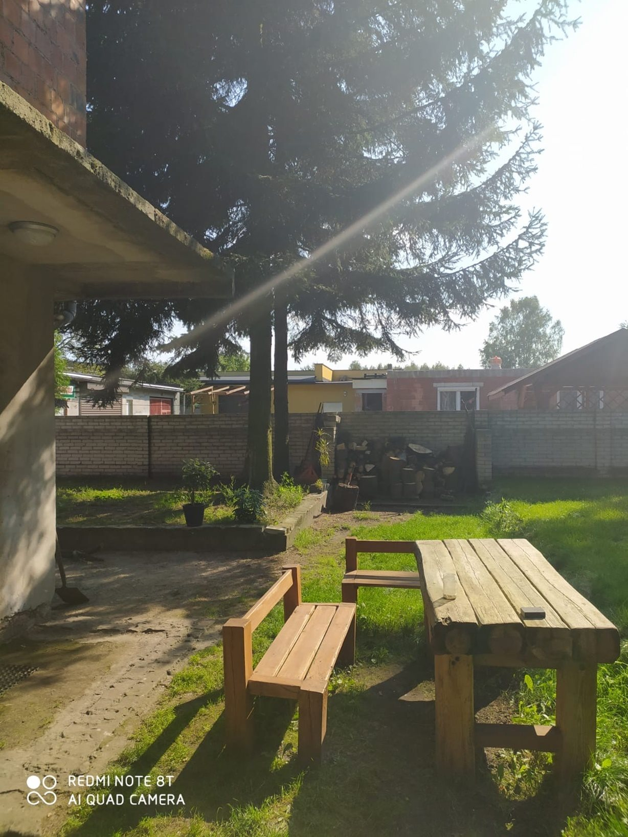 Dom na sprzedaż Łódź, Bałuty  210m2 Foto 5