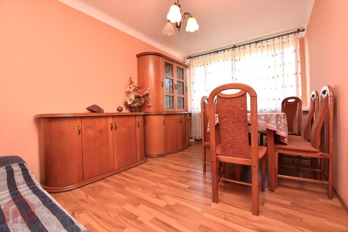 Mieszkanie dwupokojowe na wynajem Rzeszów, Śródmieście, ks. Józefa Jałowego  41m2 Foto 3