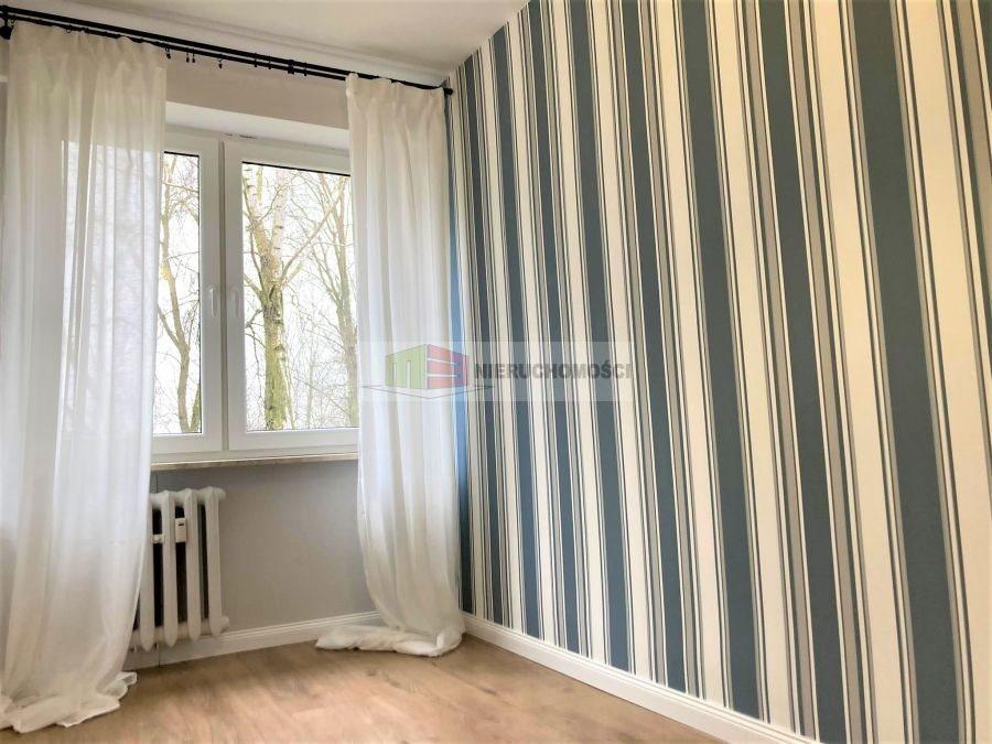 Mieszkanie dwupokojowe na sprzedaż Lublin, Dziesiąta, Młodzieżowa  32m2 Foto 7