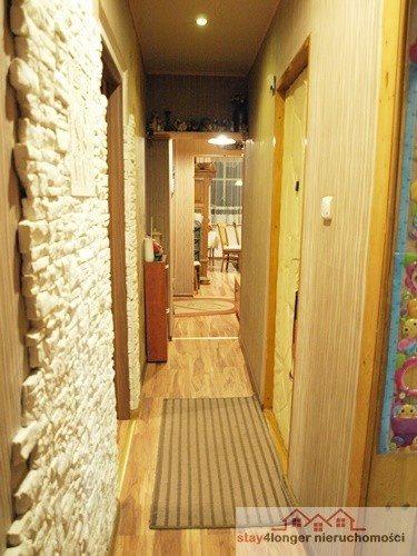 Mieszkanie czteropokojowe  na sprzedaż Jelenia Góra, Cieplice Śląskie-Zdrój  97m2 Foto 10