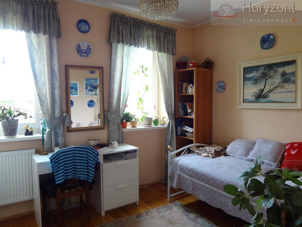 Dom na sprzedaż Szczecin, Bezrzecze  320m2 Foto 9