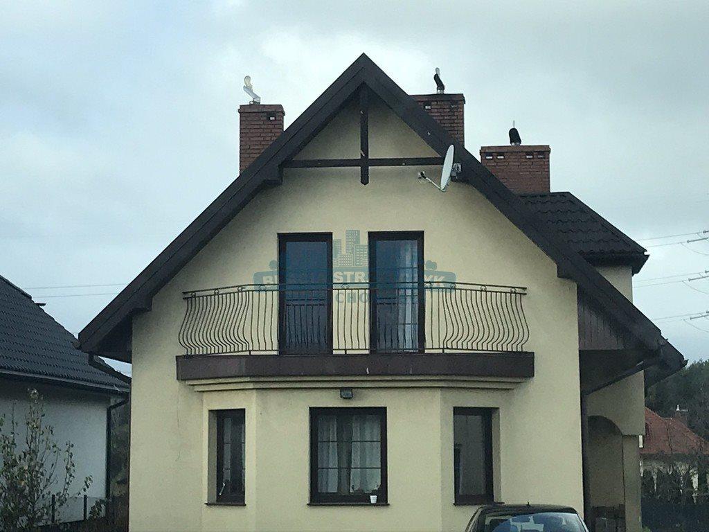 Dom na sprzedaż Warszawa, Bielany, Młociny  273m2 Foto 12