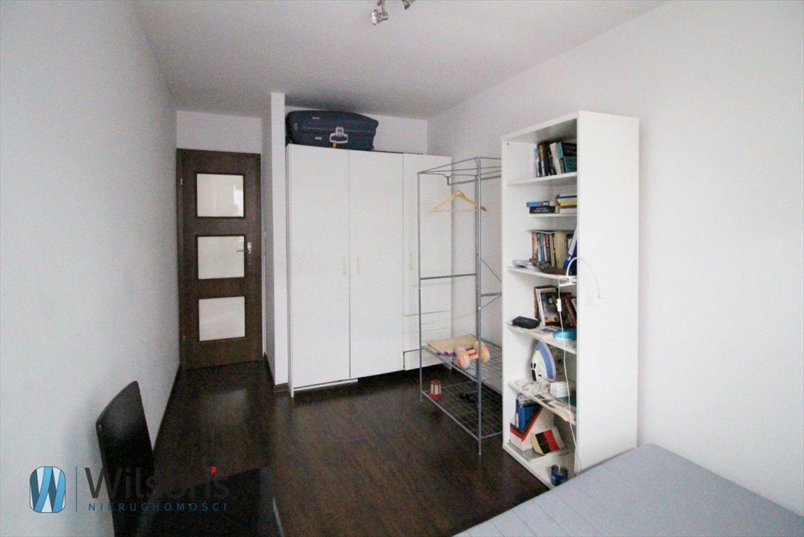 Mieszkanie dwupokojowe na sprzedaż Warszawa, Wola, Złota  39m2 Foto 3
