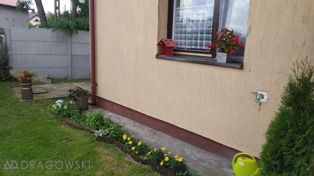 Dom na sprzedaż Pierzchały  90m2 Foto 4