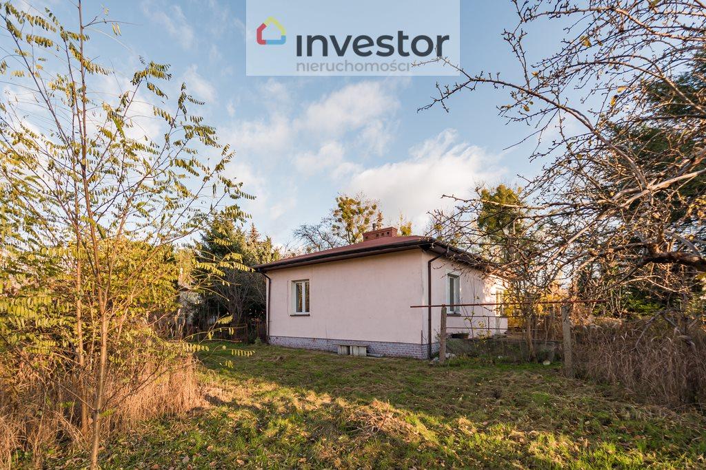 Dom na sprzedaż Warszawa, Bemowo, Boernerowo  76m2 Foto 4