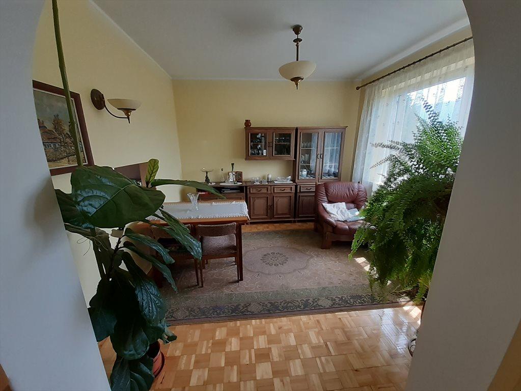 Dom na sprzedaż Bielsko-Biała  160m2 Foto 1