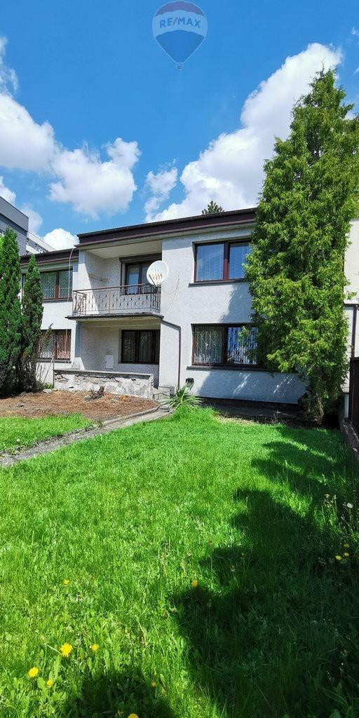 Dom na sprzedaż Katowice  153m2 Foto 2