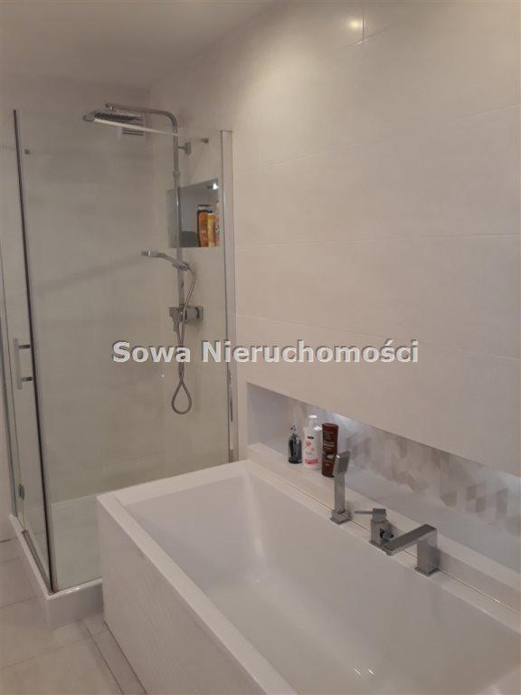 Dom na sprzedaż Jelenia Góra, Centrum  250m2 Foto 1