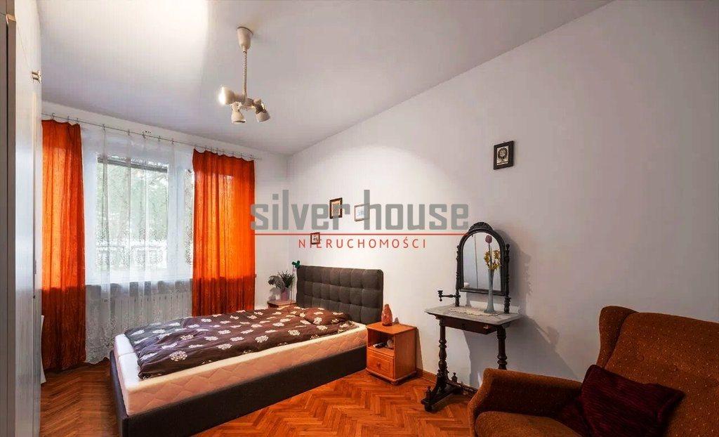 Dom na sprzedaż Warszawa, Wawer, Anin  380m2 Foto 12