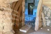 Dom na sprzedaż Morzywół  500m2 Foto 6