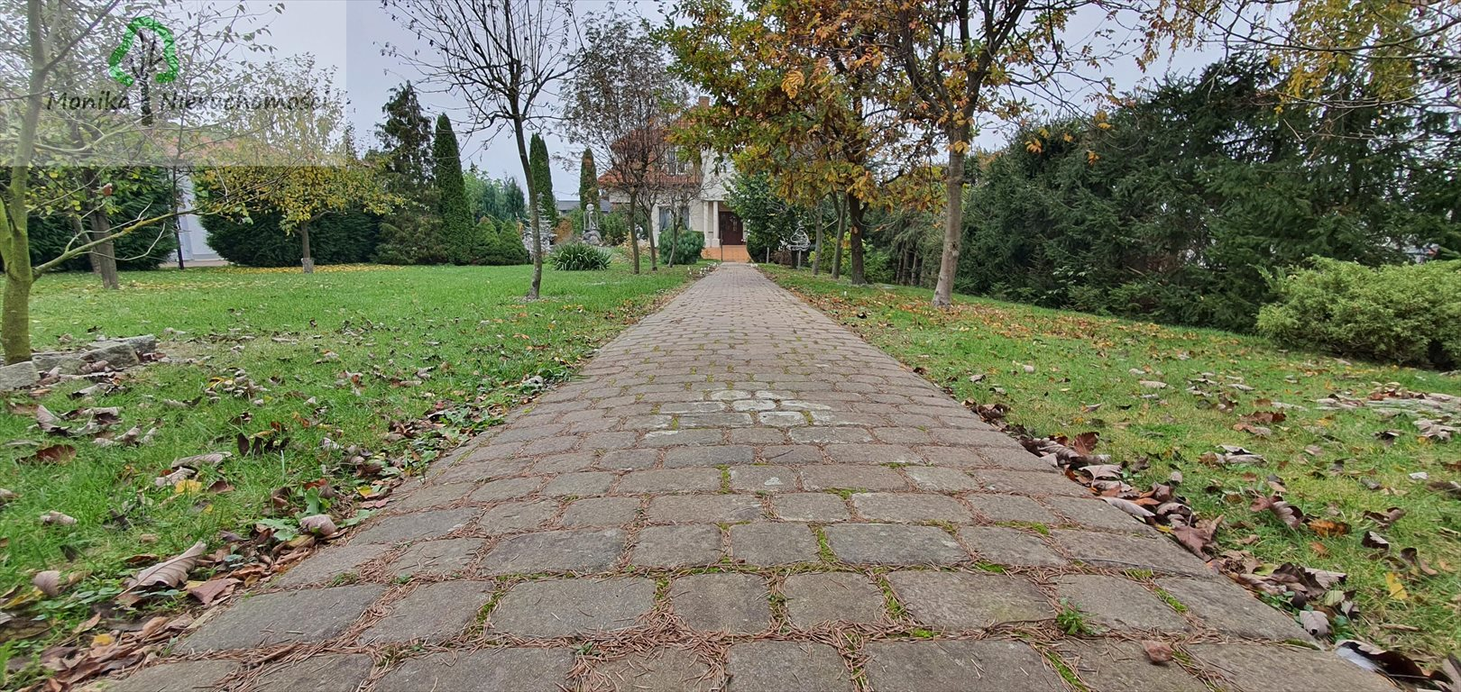 Dom na sprzedaż Rokitki, Tczewska  188m2 Foto 9