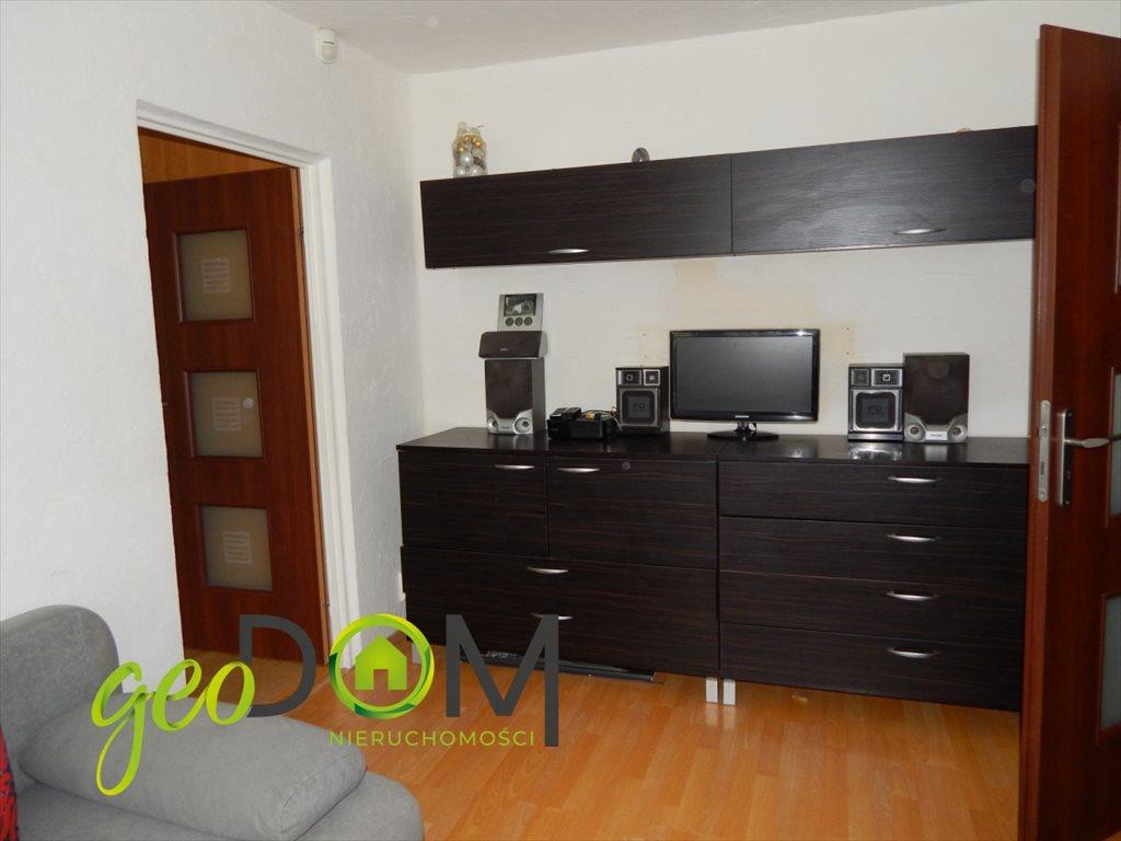 Mieszkanie trzypokojowe na sprzedaż Lublin, Czuby, Przedwiośnie  49m2 Foto 2