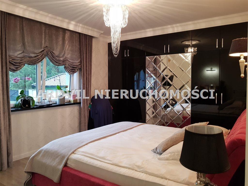 Dom na sprzedaż Gródek  160m2 Foto 9