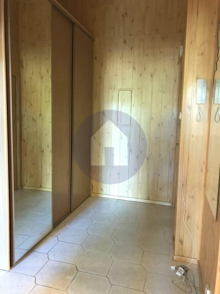 Mieszkanie dwupokojowe na sprzedaż Świdnica  61m2 Foto 5