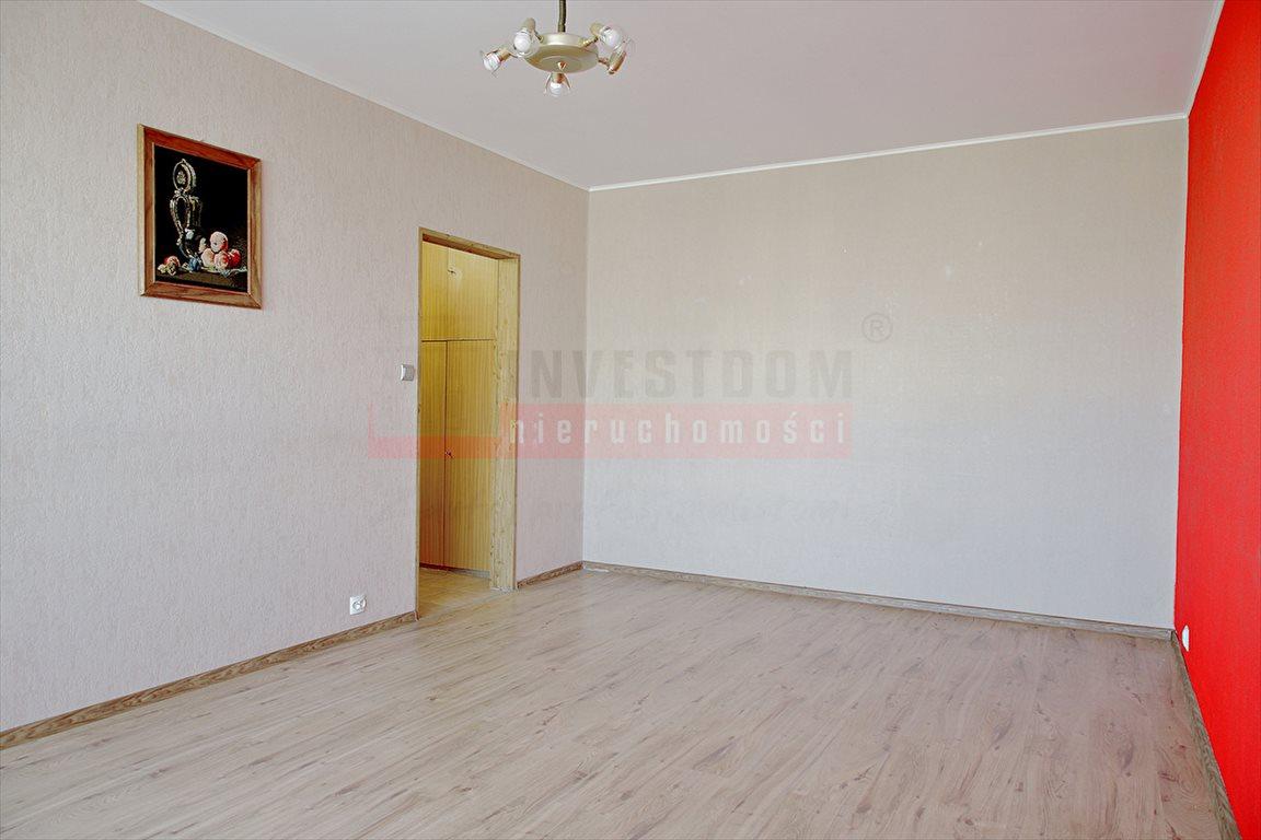 Mieszkanie dwupokojowe na wynajem Opole, ZWM  45m2 Foto 4