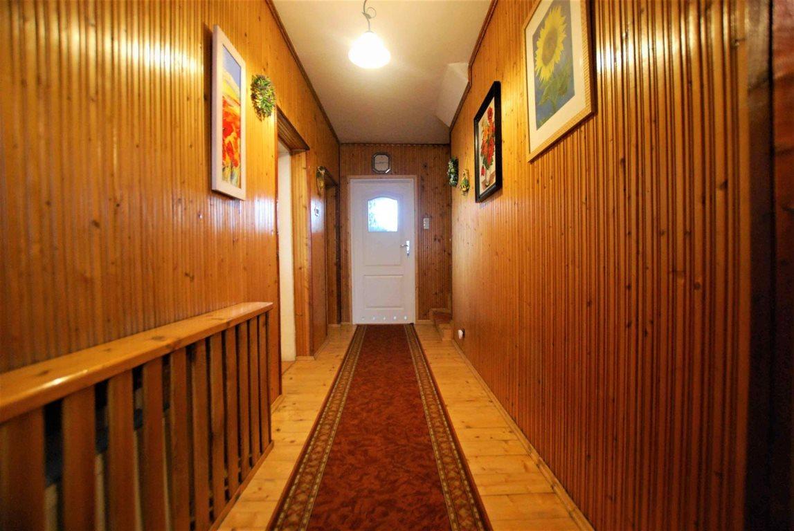 Dom na sprzedaż Bartków  146m2 Foto 10
