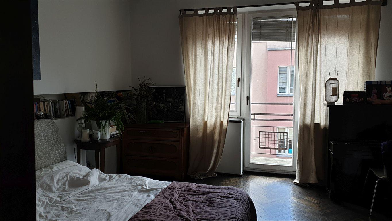 Mieszkanie trzypokojowe na sprzedaż Warszawa, Mokotów, Górny Mokotów, Olszewska  94m2 Foto 8