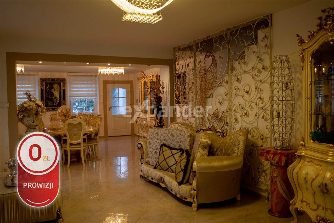 Dom na sprzedaż Poznań, Junikowo  245m2 Foto 3
