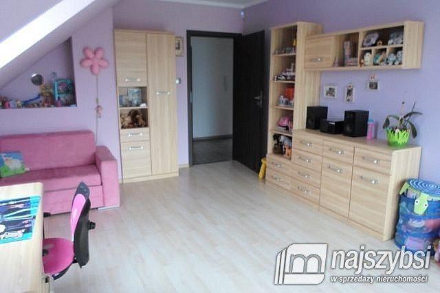 Dom na sprzedaż Szczecin, Mierzyn  220m2 Foto 10