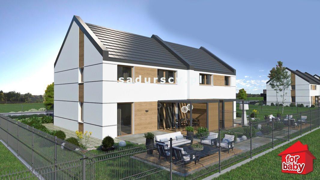 Dom na sprzedaż Liszki, Piekary, Piekary, Piekary  118m2 Foto 7
