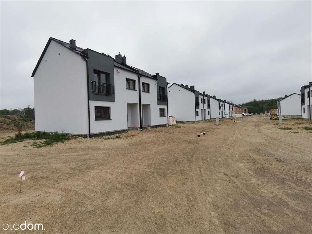 Dom na sprzedaż Kamionki  100m2 Foto 3