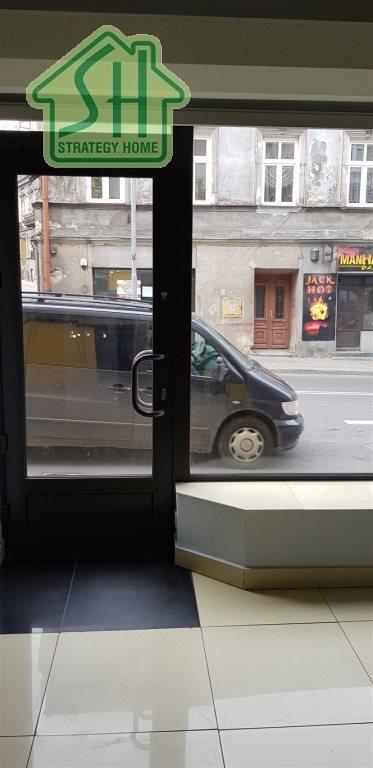 Lokal użytkowy na wynajem Przemyśl  90m2 Foto 2