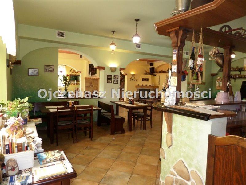 Lokal użytkowy na wynajem Koronowo, Koronowo  200m2 Foto 3