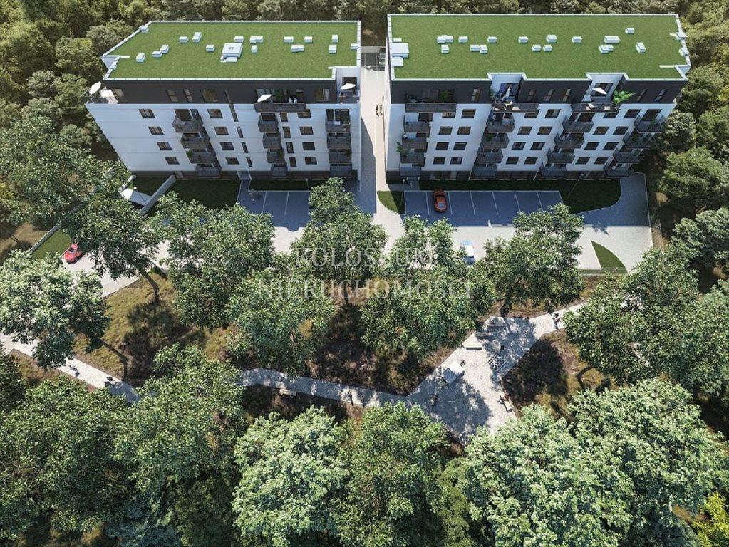 Mieszkanie trzypokojowe na sprzedaż Warszawa, Białołęka, Wyspiarska  71m2 Foto 1