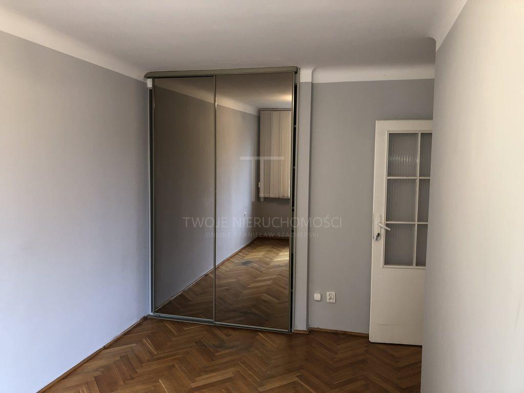Dom na wynajem Warszawa, Praga-Południe, Saska Kępa  150m2 Foto 9