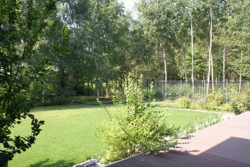 Luksusowy dom na sprzedaż Kierszek, Dzialkowa  420m2 Foto 6