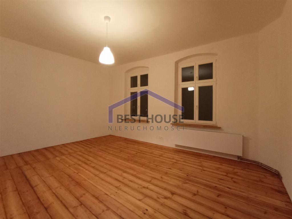 Mieszkanie trzypokojowe na sprzedaż Wrocław, Krzyki, Huby, Gliniana, 72m2, wyremontowane  72m2 Foto 5