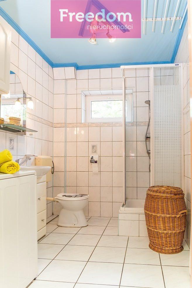 Dom na sprzedaż Lelów  180m2 Foto 6