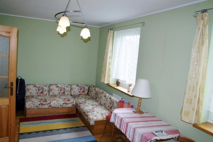 Mieszkanie czteropokojowe  na sprzedaż Tychy, Paprocany, Wincentego Witosa  130m2 Foto 11