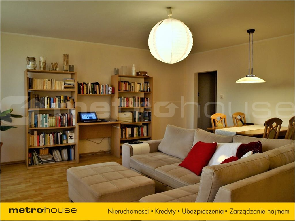 Mieszkanie dwupokojowe na sprzedaż Jelenia Góra, Jelenia Góra, Noskowskiego  53m2 Foto 4