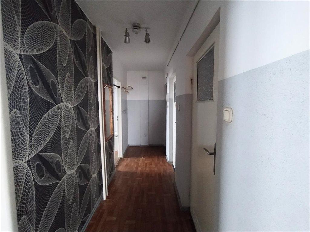 Mieszkanie trzypokojowe na sprzedaż Lublin, Kalinowszczyzna, Ruckemana  49m2 Foto 7