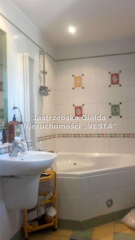 Dom na sprzedaż Jastrzębie-Zdrój, Jastrzębie Dolne  255m2 Foto 3