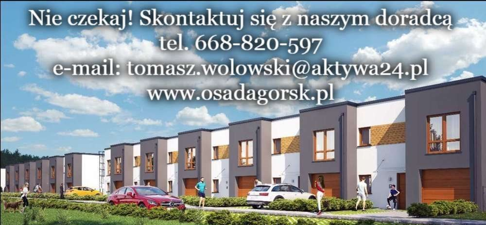 Dom na sprzedaż Toruń, Toruń  117m2 Foto 3