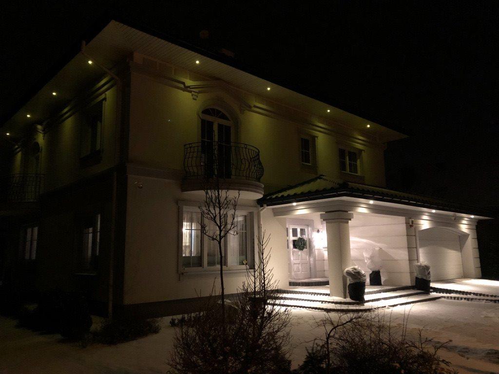 Dom na sprzedaż Piaseczno  330m2 Foto 1