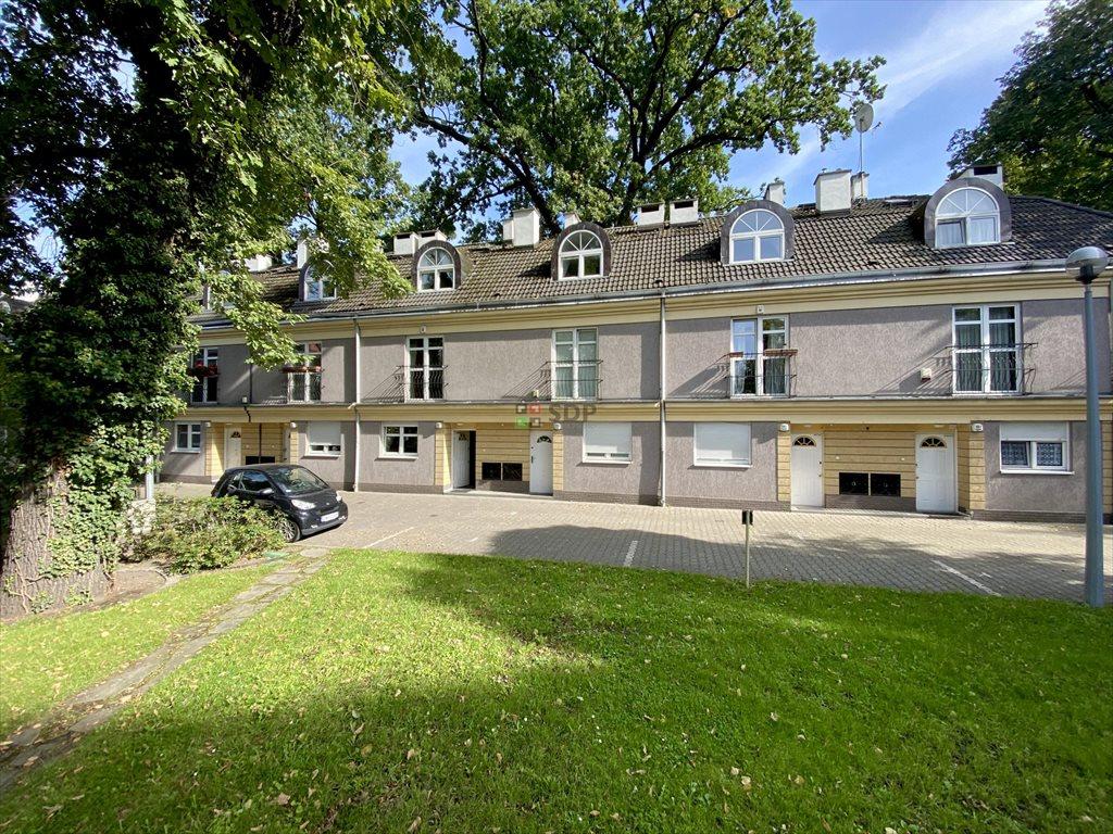 Dom na wynajem Wrocław, Krzyki, Krzyki, Jantarowa  140m2 Foto 2