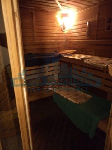 Dom na sprzedaż Konstancin-Jeziorna, Saneczkowa  850m2 Foto 9