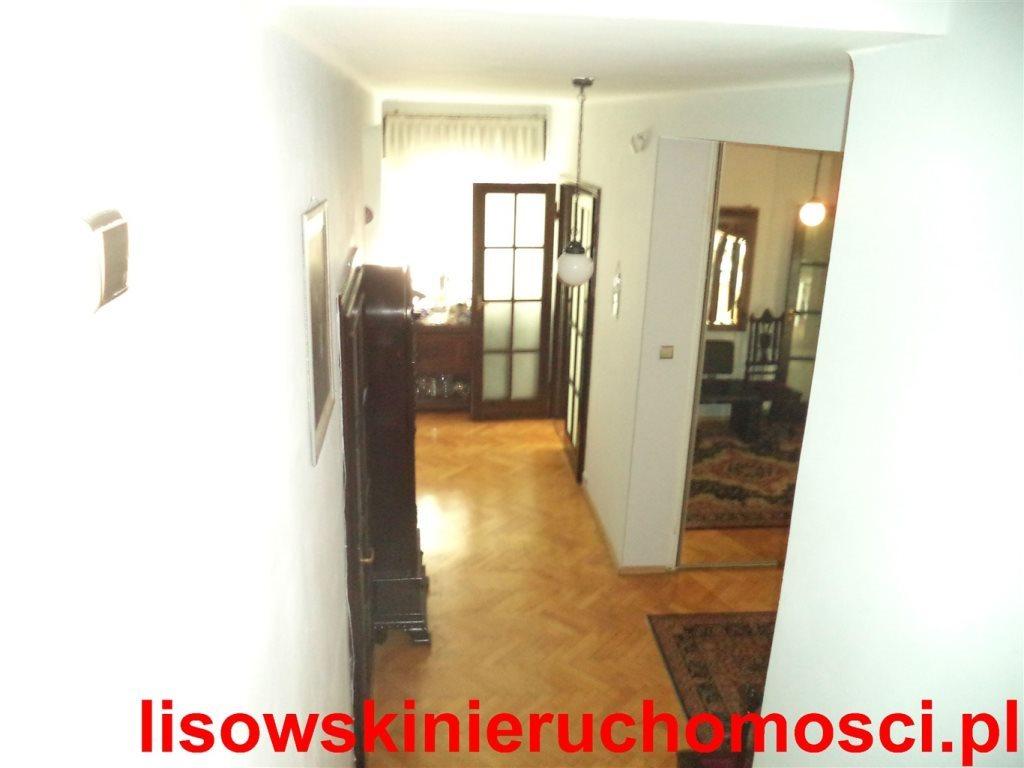 Dom na sprzedaż Łódź, Bałuty, Julianów  390m2 Foto 8