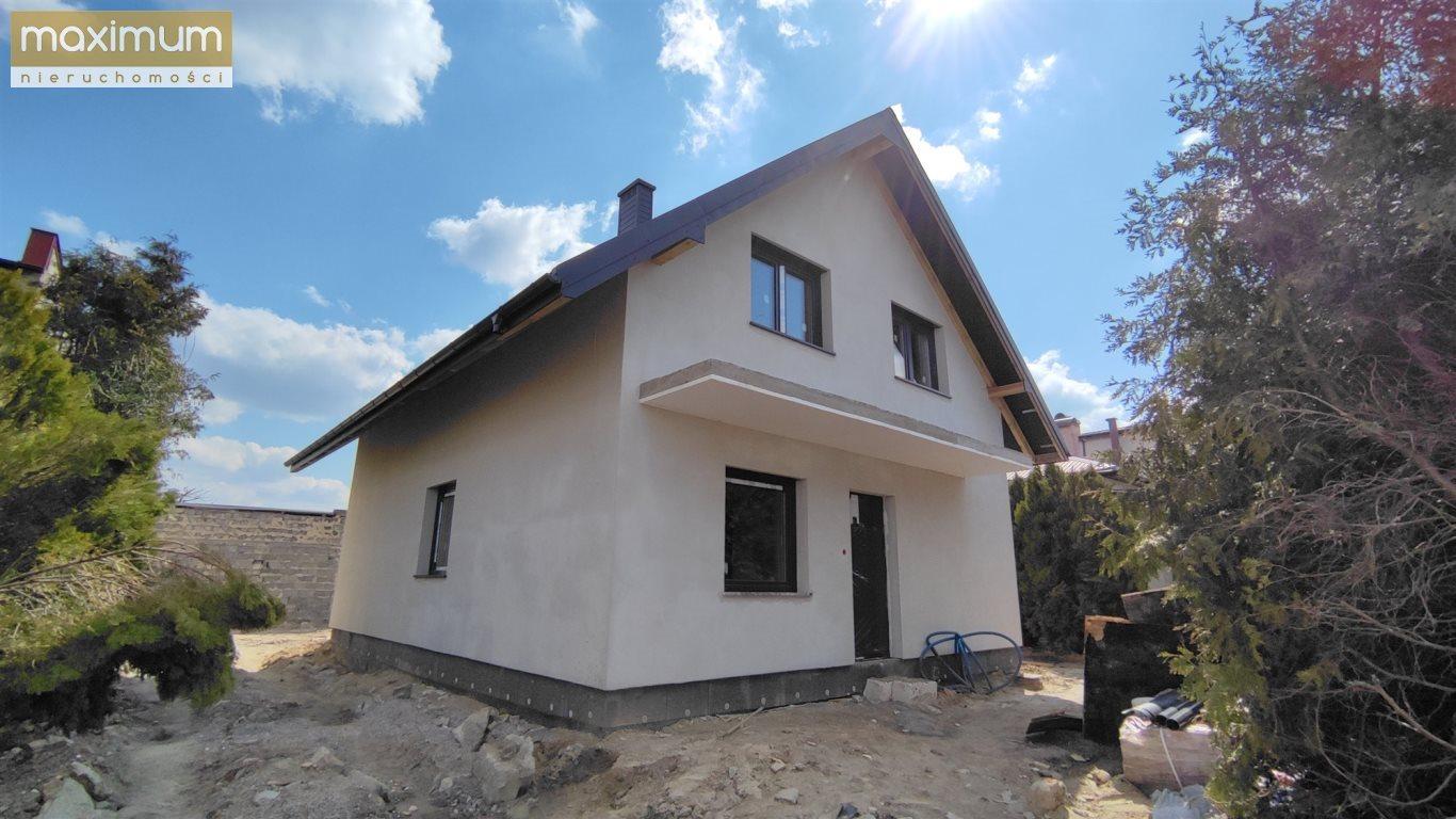 Dom na sprzedaż Sitaniec  126m2 Foto 11