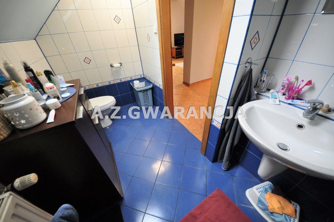 Dom na sprzedaż Opole, Zaodrze  120m2 Foto 11